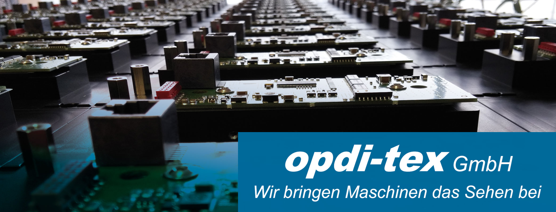 opdi-tex embedded systems linux
