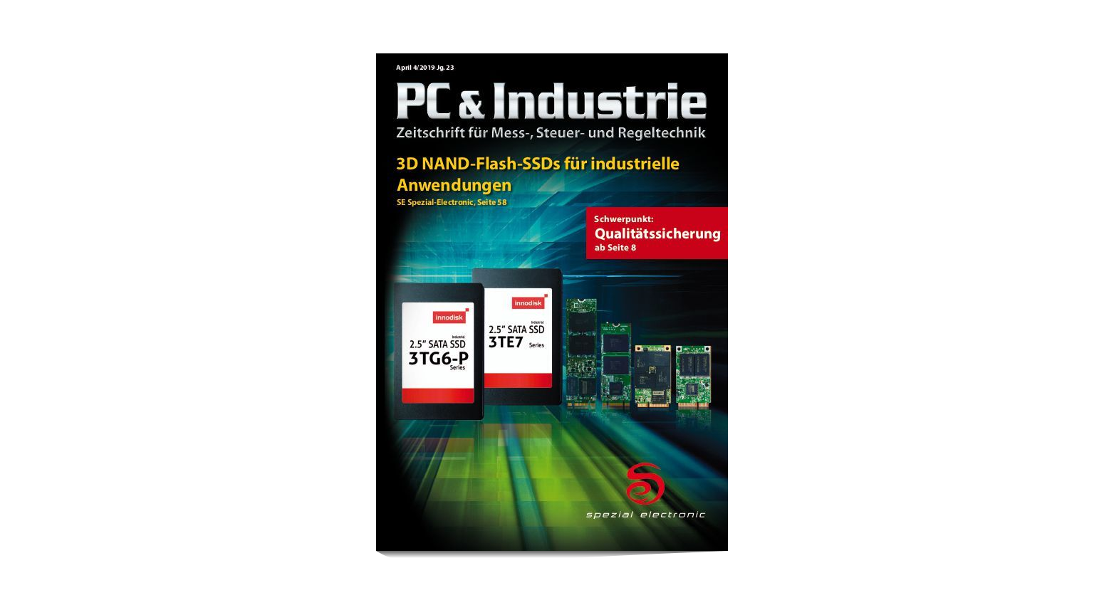 PC_industrie_04_2019_cover