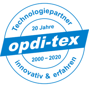 technologiepartner opdi-tex
